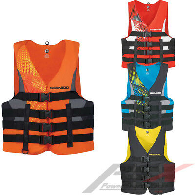 Sea-Doo Motion PFD 2018 P/N 285876