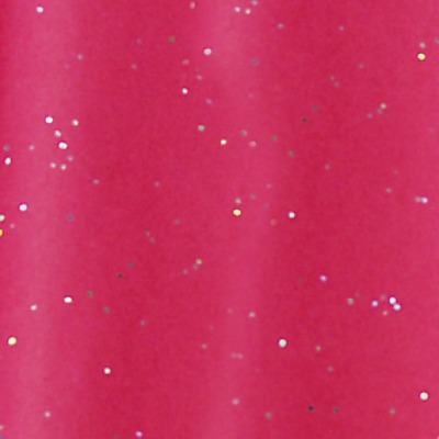 100 Sheets Gem Stone Tissue Pink 500mm x 750mm