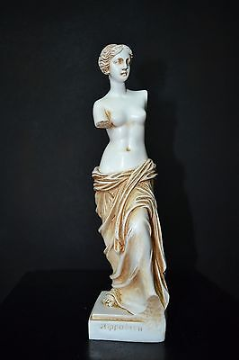 Aphrodite Statue,Ancient Greek Goddess of Beauty and Love