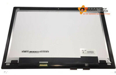 "13.3"" Touch Screen Assembly Dell Inspiron 13 7347 7348 7359 P57G"