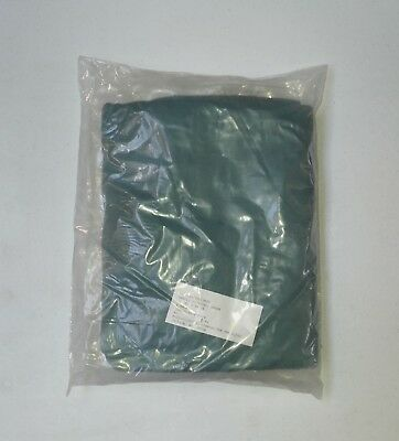 """Mississippi Industries 72"""" x 94"""" Green Surgical Drape NSN: (6530002999605)"""