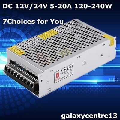 other power supplies  power supplies  electrical supply