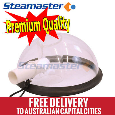 Carpet Steam Cleaning Machine/Extractor Dome Lid Steamvac RD6/Apollo HP