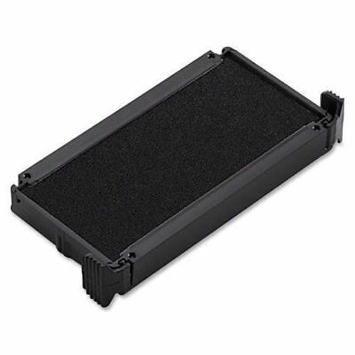 Trodat Do-It-yourself Replacement Stamp Pad 97434
