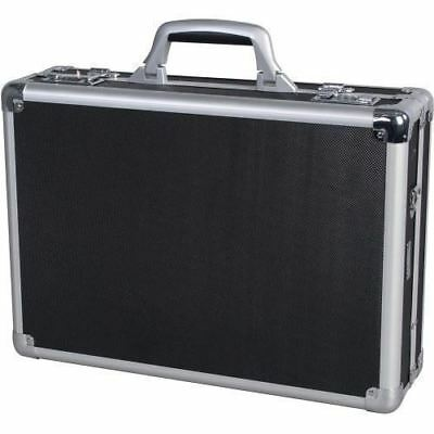 Nextech Attache Case NT0916