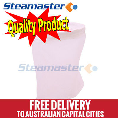 Carpet Steam Cleaning Machine Extractor Filter Lint Bag Steamvac RD6 Apollo HP