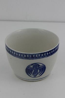 Chinese Porcelain Hand Painted Large Cup