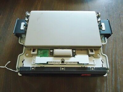 Toyota Highlander New 86680-48050-B0 Overhead Entertainment Dvd Player 2010-13