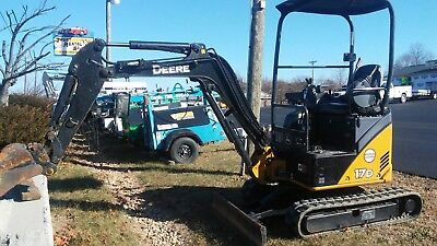 2017 Bomag BMP 8500 *NEW* Remote Control Trench Roller (Only 6 Hours)