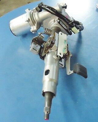 Toyota Highlander New Shaft Assy. #1213X04X171072 Xx171 Nsk, F0013X010391
