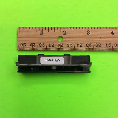 Dell Latitude C610 Laptop Drive Caddy