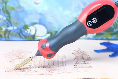 The ANT heated craft tool (RA03DH90R)