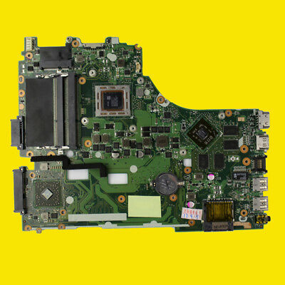 Asus K73BR Notebook AMD Chipset Drivers