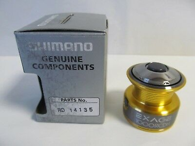 1 PAIR SHIMANO SPARE SPOOL WASHERS RD 4049