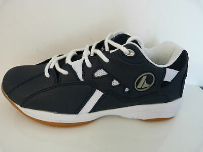 Prokennex Boast Ii Mens Youths Squash Badminton Indoor Court Trainers Boxed