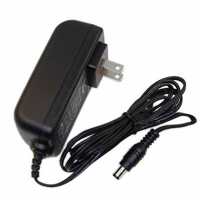 Power Supply Adapter AC DC 12V 0.5A 1A 2A 3A 4A 5A  Adapter Laptop Charger