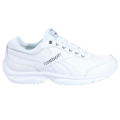REEBOK V67307 WOMEN S Royal Lumina Pace Athletic Shoes White  151F ... be43f641d