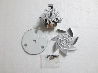 Chef, Westinghouse, Simpson, Oven Fan Motor Kit