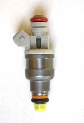 NEW X 8 Land Rover Upgrade Fuel Injector Set