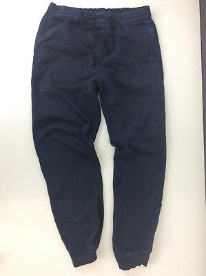 Maharishi MHI Boys Snopants Combats Size Age 14++ Fits Small Men's Bottoms L28""