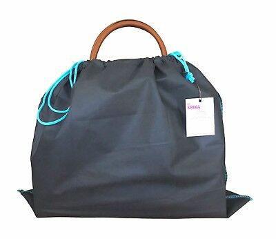 """Dust Cover Bag for Handbags Purses ,Set of 4 Non-woven Storage bags 20"""" X 17"""" L"""