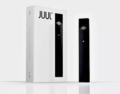 Juul Device Basic Kit *comes w/ charger*