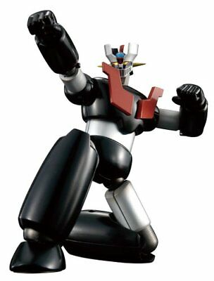 Soul of Chogokin GX-45 MAZINGER Z Action Figure BANDAI TAMASHII NATIONS New G