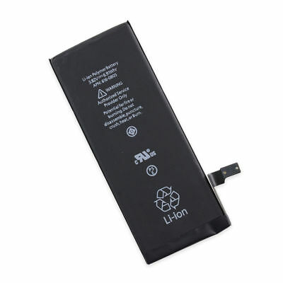 "1810 mAh Li-Ion New Battery Replacement For Apple iPhone 6 6G 4.7"" 6.91Whr"