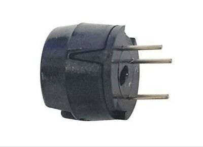 Inficon 703-020-G1 Replacement Sensor For TEK-Mate And Compass Refrigerant Leak