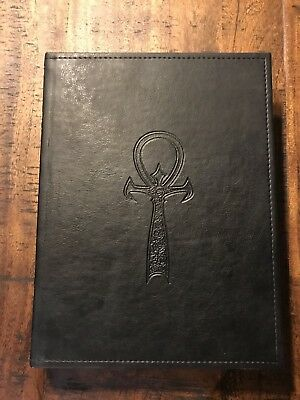 Vampire: The Masquerade (20th Anniversary, limited Edition, NM) - White Wolf