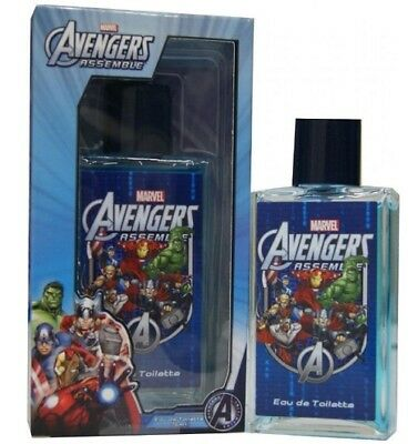 Eau de Toilette 75 ml DISNEY