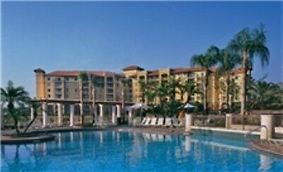 576,000 Points Wyndham Club Access Timeshare For Sale! Various U.s. Locations!