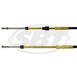 Sea-Doo Jet Boat Throttle Cable Islandia /Speedster 204390211 SBT 27-4152