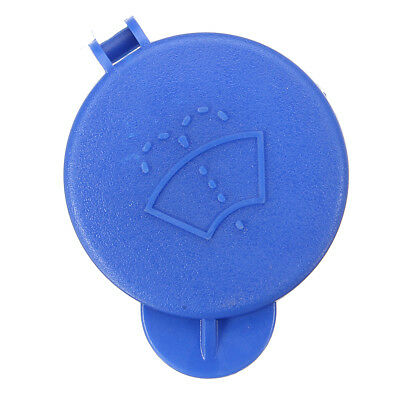 Windscreen Washer Bottle Cap For Ford Fiesta MK6 2001-2008 1488251 2S61 17632AD