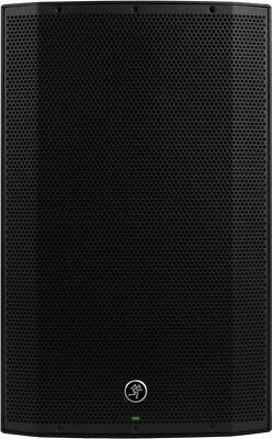 "Mackie Thump15A 1300W 15"" Powered Loudspeaker"