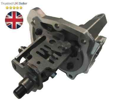 Genuine Ford Gear Selector Housing Turret Ford Transit Mk6 2.0 L 2000-2006 Fwd