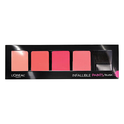 L'Oreal Infallible Paints Blush  230 Blush