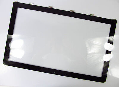 Replacement Glass Apple iMac A1311 Mid 2011 21.5 LCD Front Screen Panel 922-9795