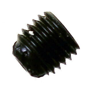 8mm Grub Screws For Axle Bearing Go Kart Karting Race Racing