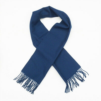 Chinese military products / Air Force scarves / officers scarves / cashmere scar