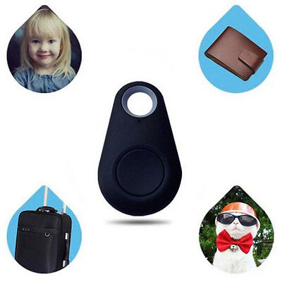 Mini GPS Tracking Finder Device Auto Car Motorcycle Pets Kids Tracker Track New