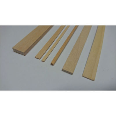 Lime Strip Choice of Sizes   - Ideal for Model Boat Building and Hull Planking