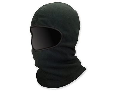 Winter Full Face Mask Outdoor Motorcycle Ski Snowboard Thermal Fleece Cycling