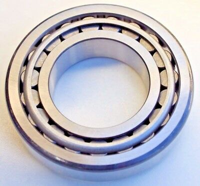 40 CONES - 40 CUPS L44643 L44610 SET14 A14 BR14 TAPERED ROLLER BEARING 40 SETS