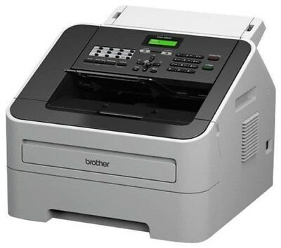 Brother FAX-2940 (Fax)