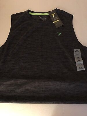 Old Navy Active Boys Size M/8 Brand New
