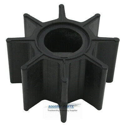 Outboard water pump impeller 19210-881-003 replacement for HONDA marine
