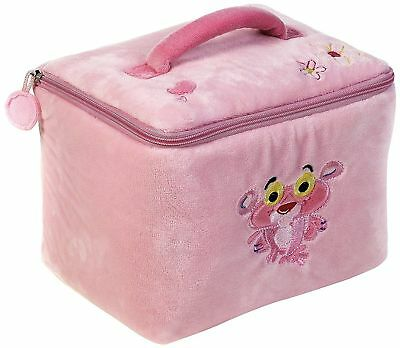 Lelly Baby Pantera Rosa Beauty Case Art 770607