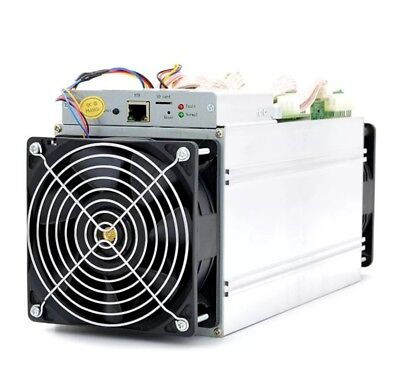 Antminer S9 Try Before You Buy - 4 Hours SHA256 Mining Contract 13.5 Th/s speed.