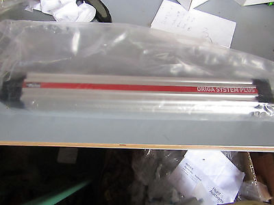 Parker Origa 900N Electric Linear Actuator 250mm stroke - Parker 7040529